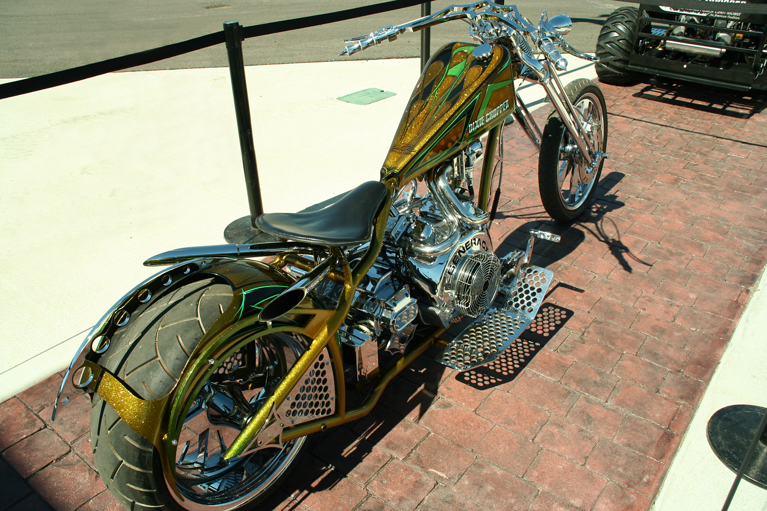 Orange County Choppers Bikes 2500 x 1667 · 1272 kB · jpeg