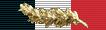 Order of devotion 2kl (Syria).png