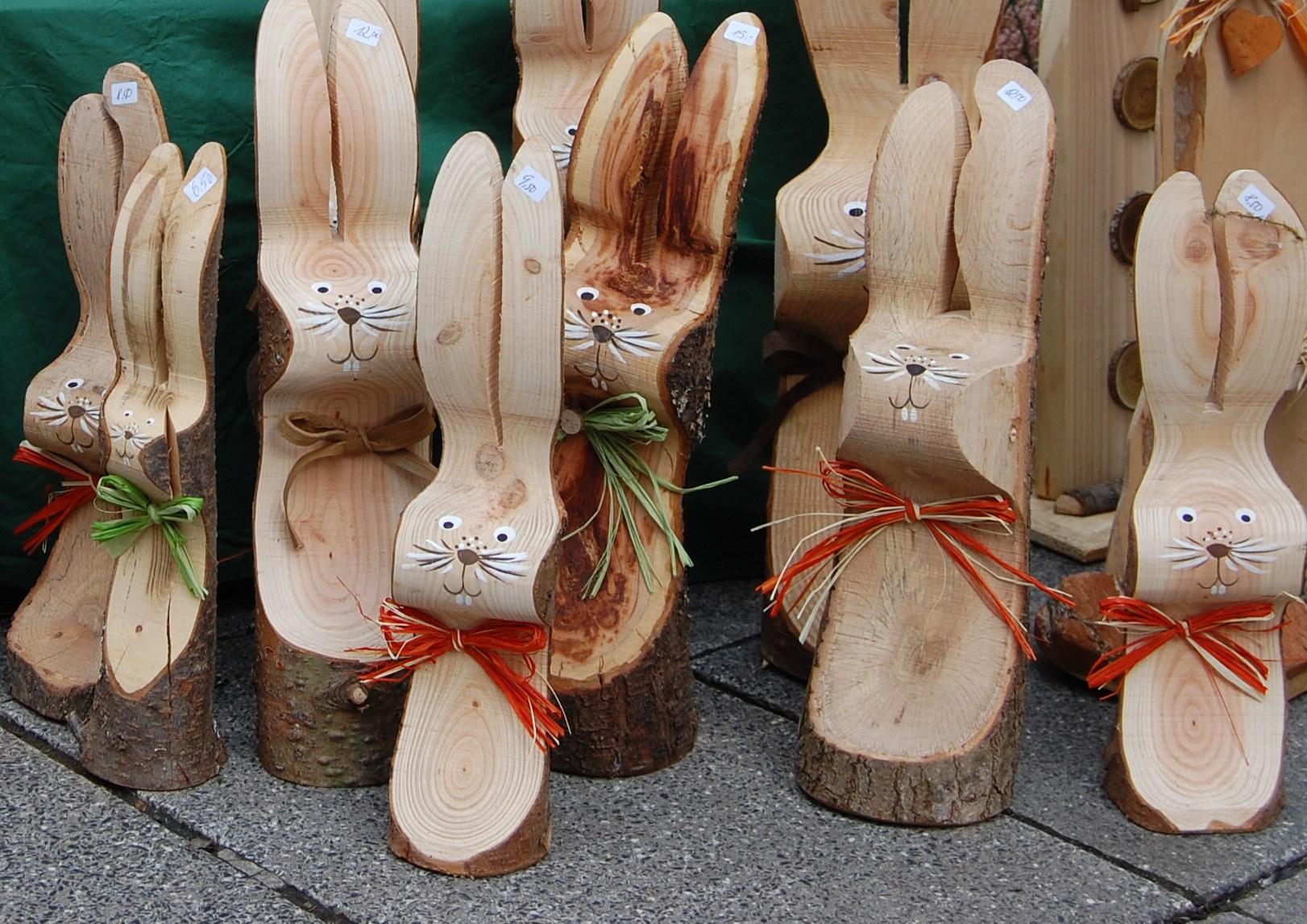Basteln Mit Holz FUr Ostern ~ File Ostern 1 JPG  Wikimedia Commons