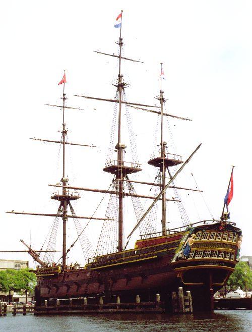 Kalypso media forum segelschiffe grosser zeit for Designermobel nachbau england