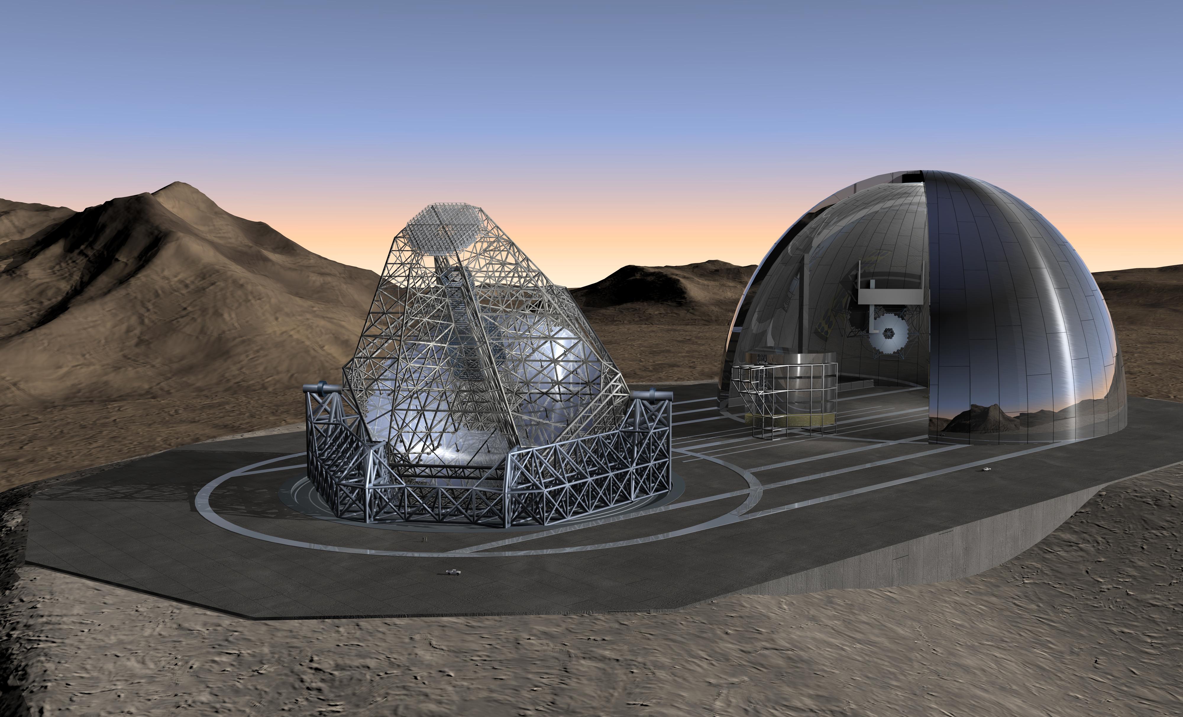 OverWhelmingly_Large_Telescope.jpg