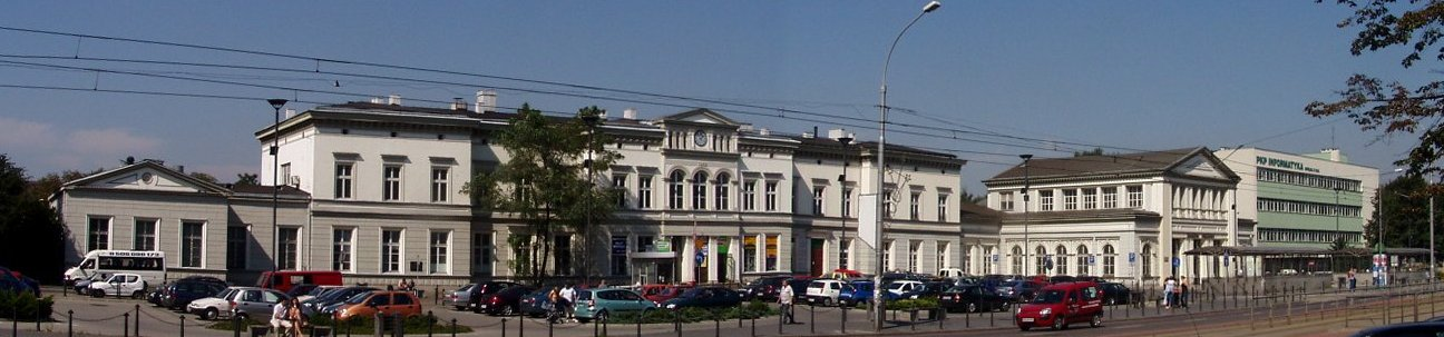 kantory Sosnowiec
