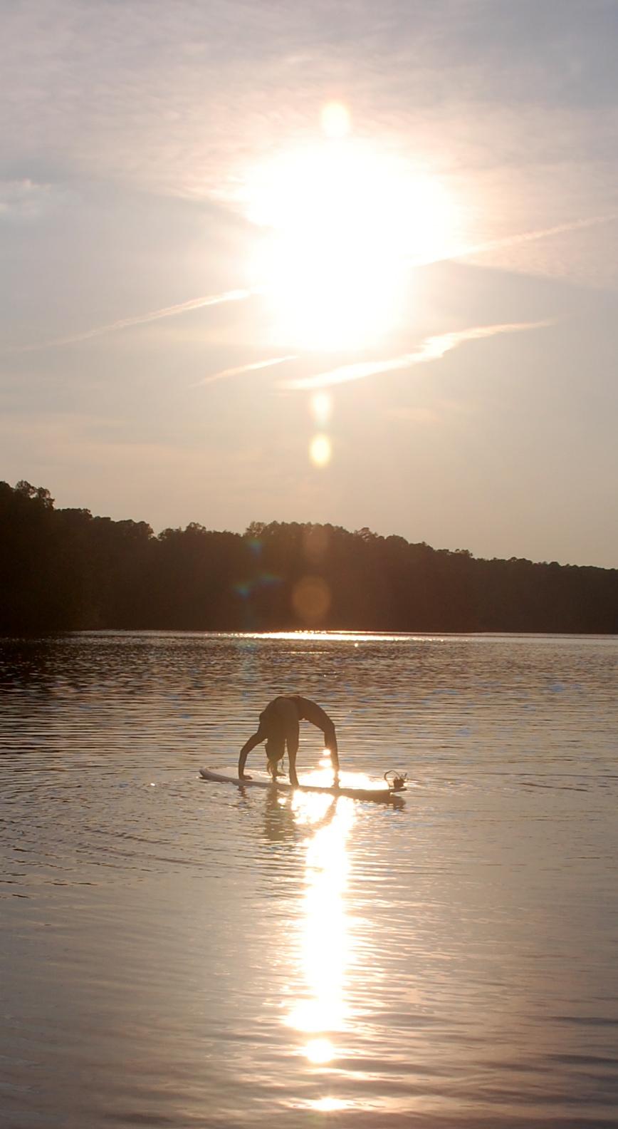 Description paddle board yoga jpg