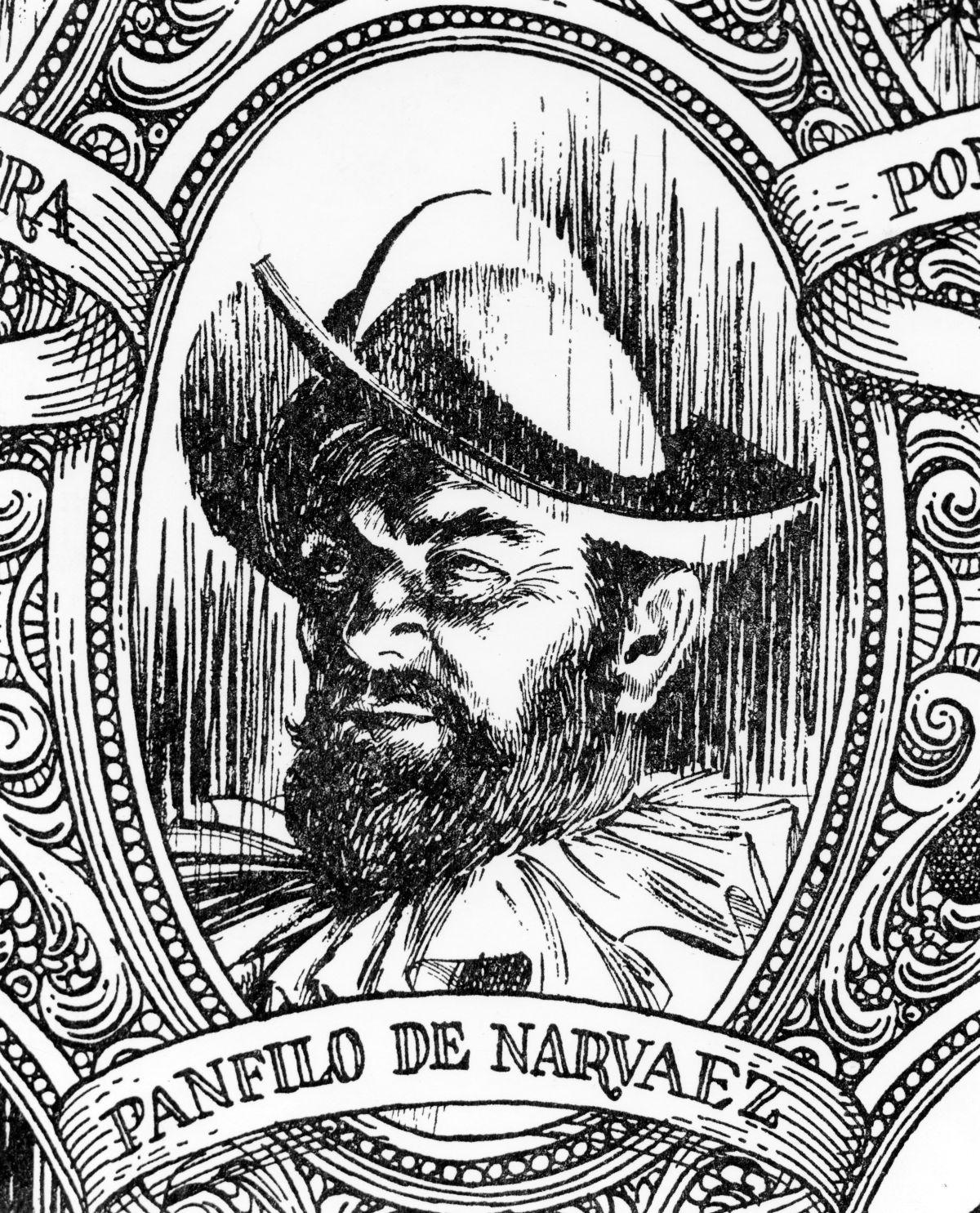 Panfilo de Narvaez.jpg