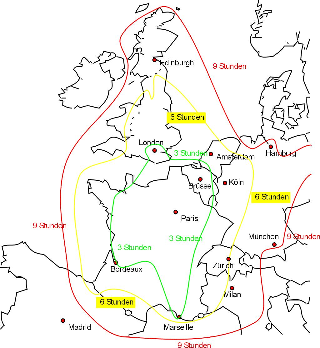 File Paris europe train map