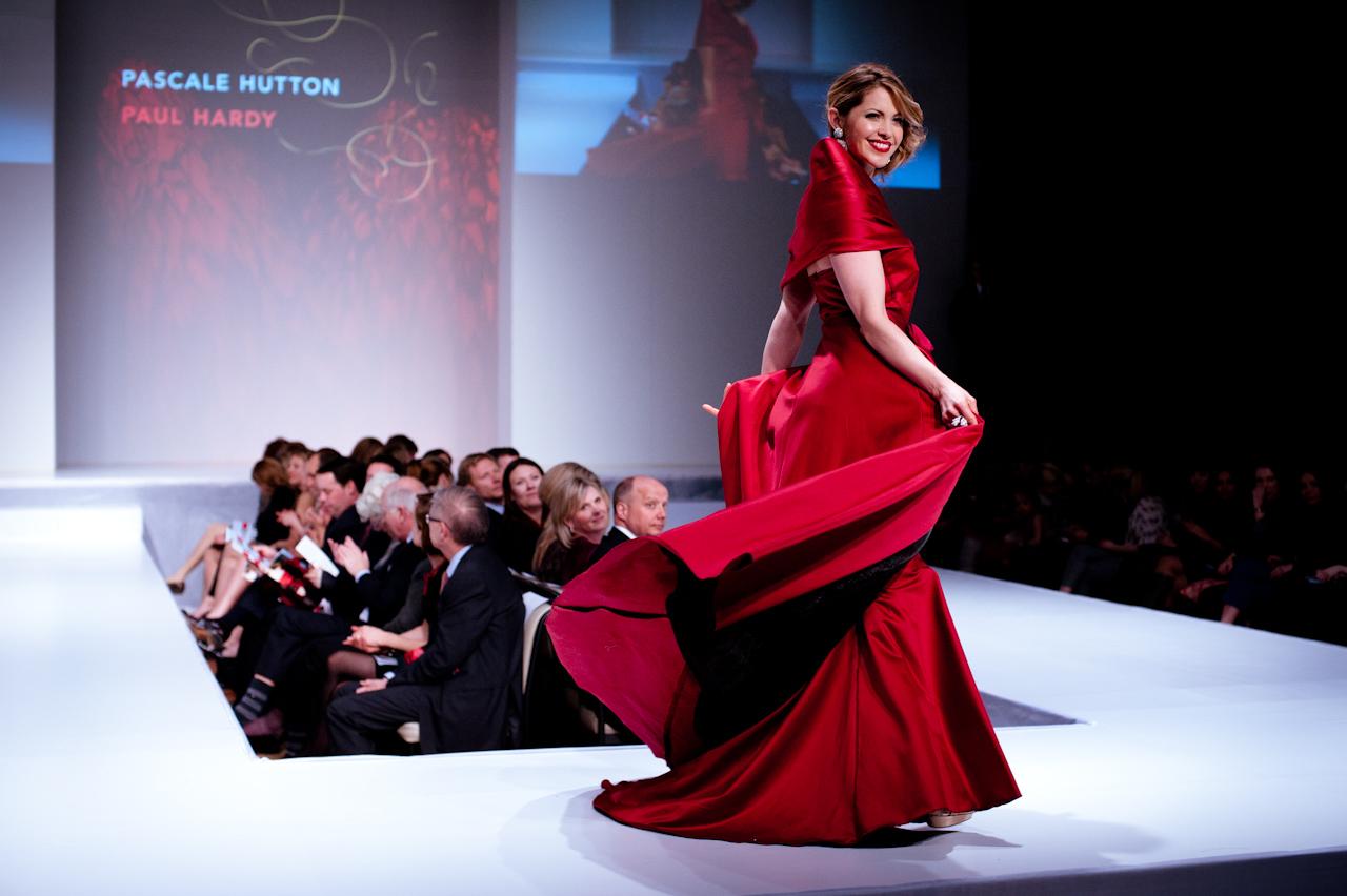 Fashion Design Tv Reality Show