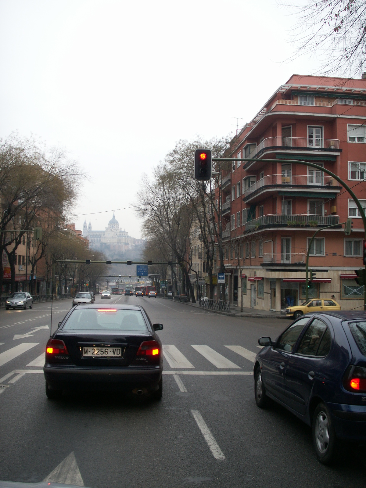 Paseo por la calle en brasil 7 - 2 2