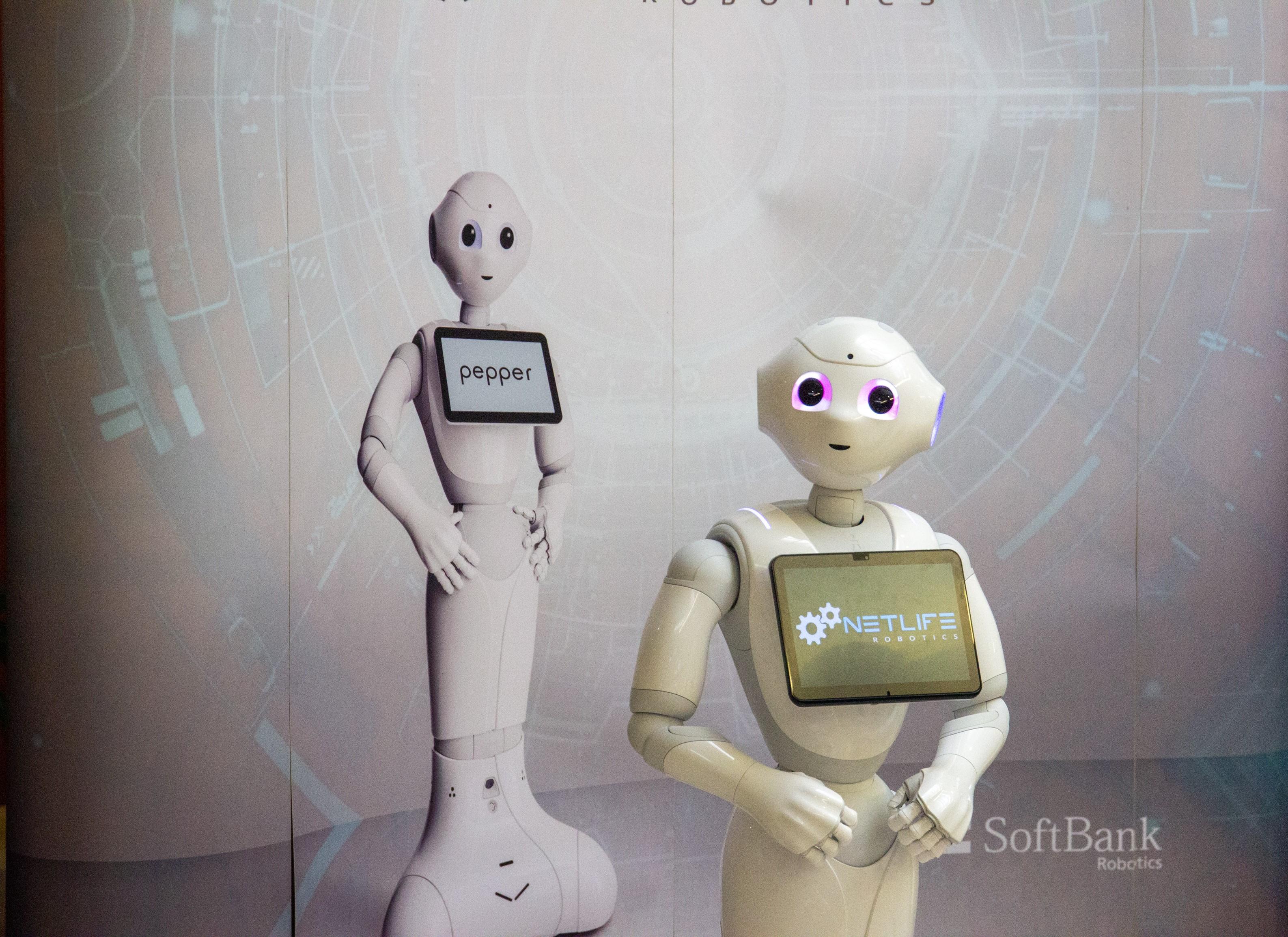 kereskedelmi robotok létrehozása kis összegű kereskedésből származó nyereség