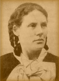 Picture of the young Bríet Bjarnhéðinsdóttir.jpg