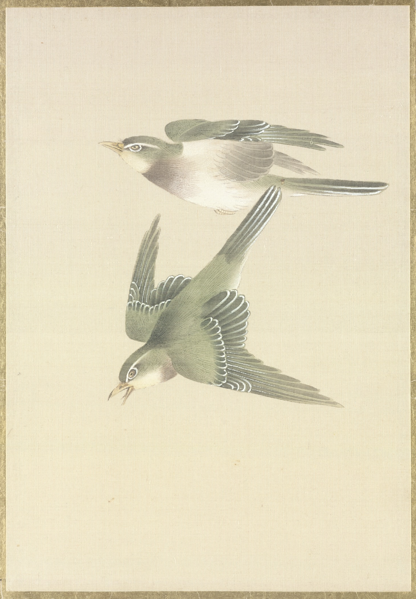 https://upload.wikimedia.org/wikipedia/commons/d/d5/Pictures_of_Flowers_and_Birds_LACMA_M.85.99_%2818_of_25%29.jpg