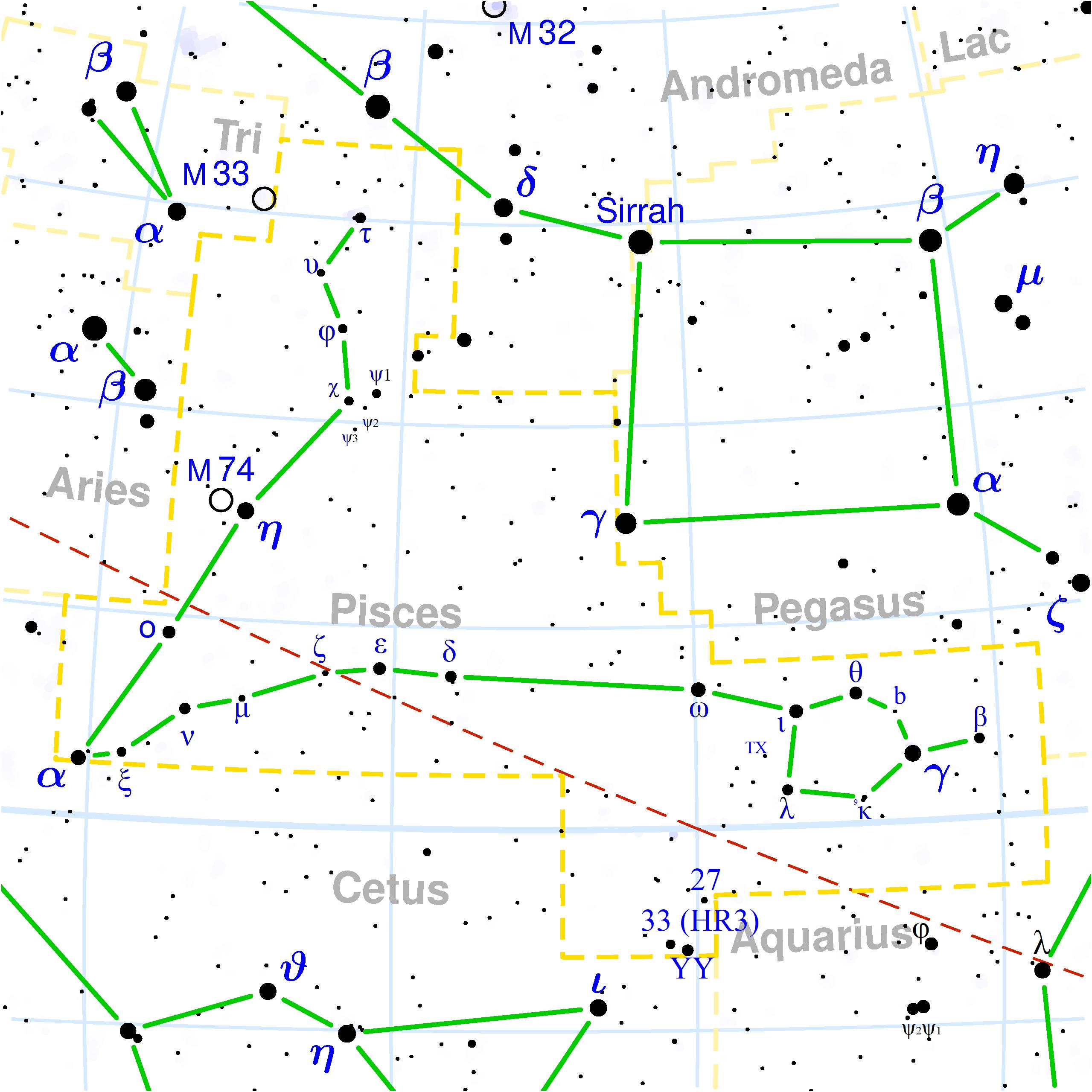 Revati Nakshatra Wikipedia