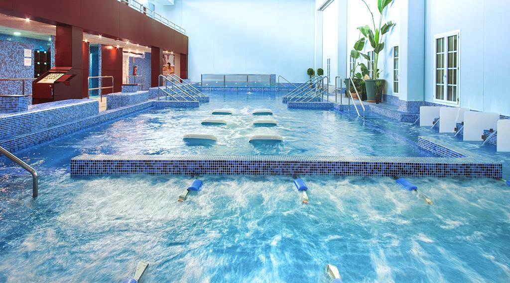 File piscina termal balneario de wikimedia - Balneario de la alameda ...