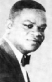 Pixinguinha (1897-1973)