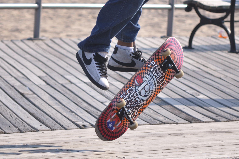 Plan B Skateboards - Wikiwand