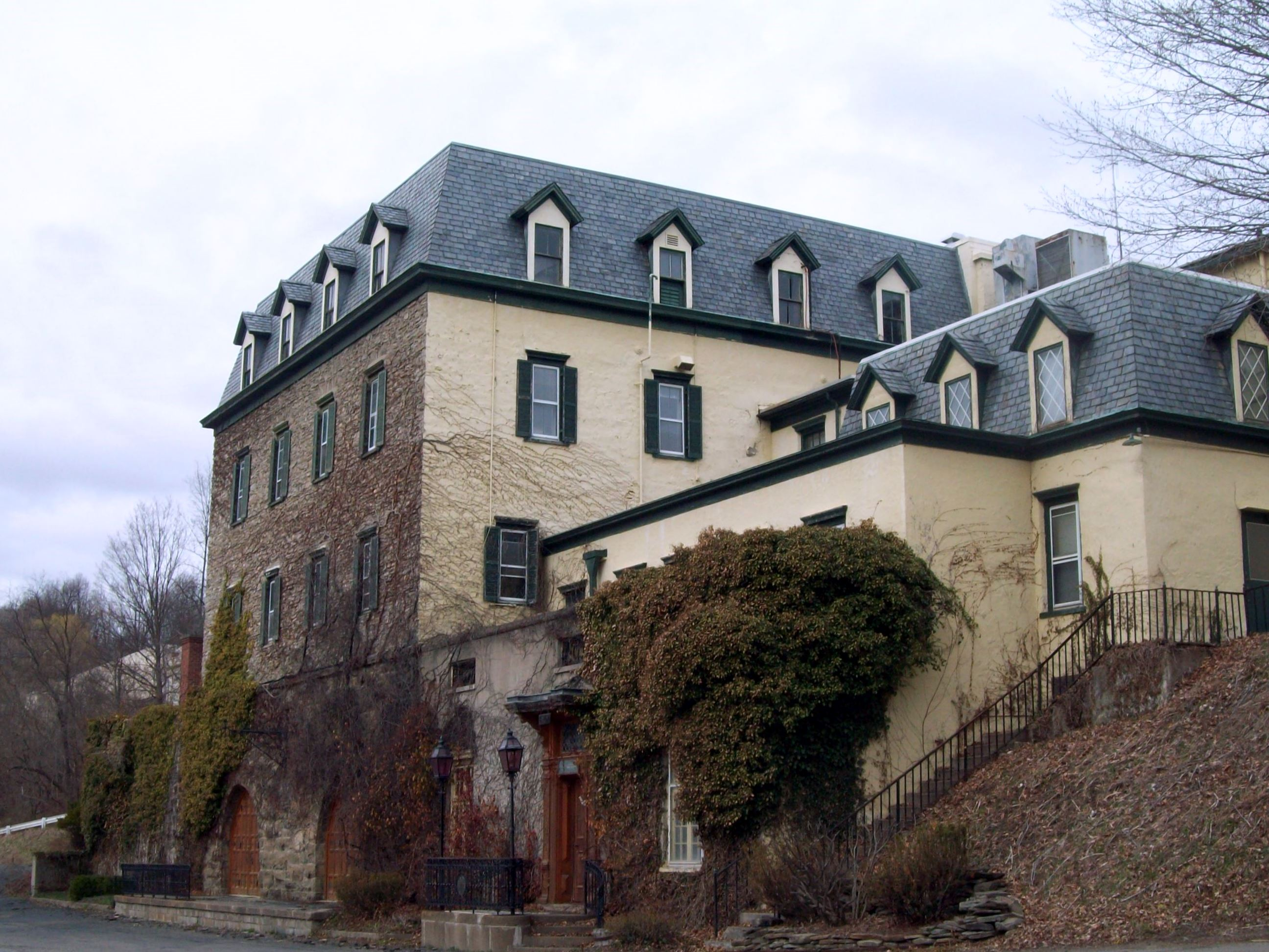pleasant valley Get easy access to 21 apartments for rent in pleasant valley, ny on realtorcom® find the ideal pleasant valley apartments today.