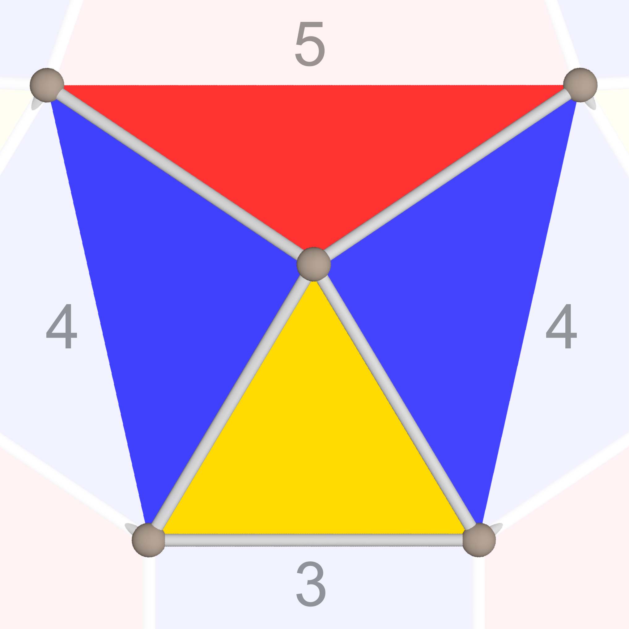 file:polyhedron small rhombi 12-20 vertfig with labels