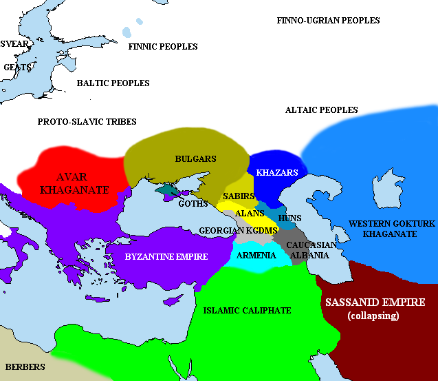 File:Pontic steppe region around 650 AD.png
