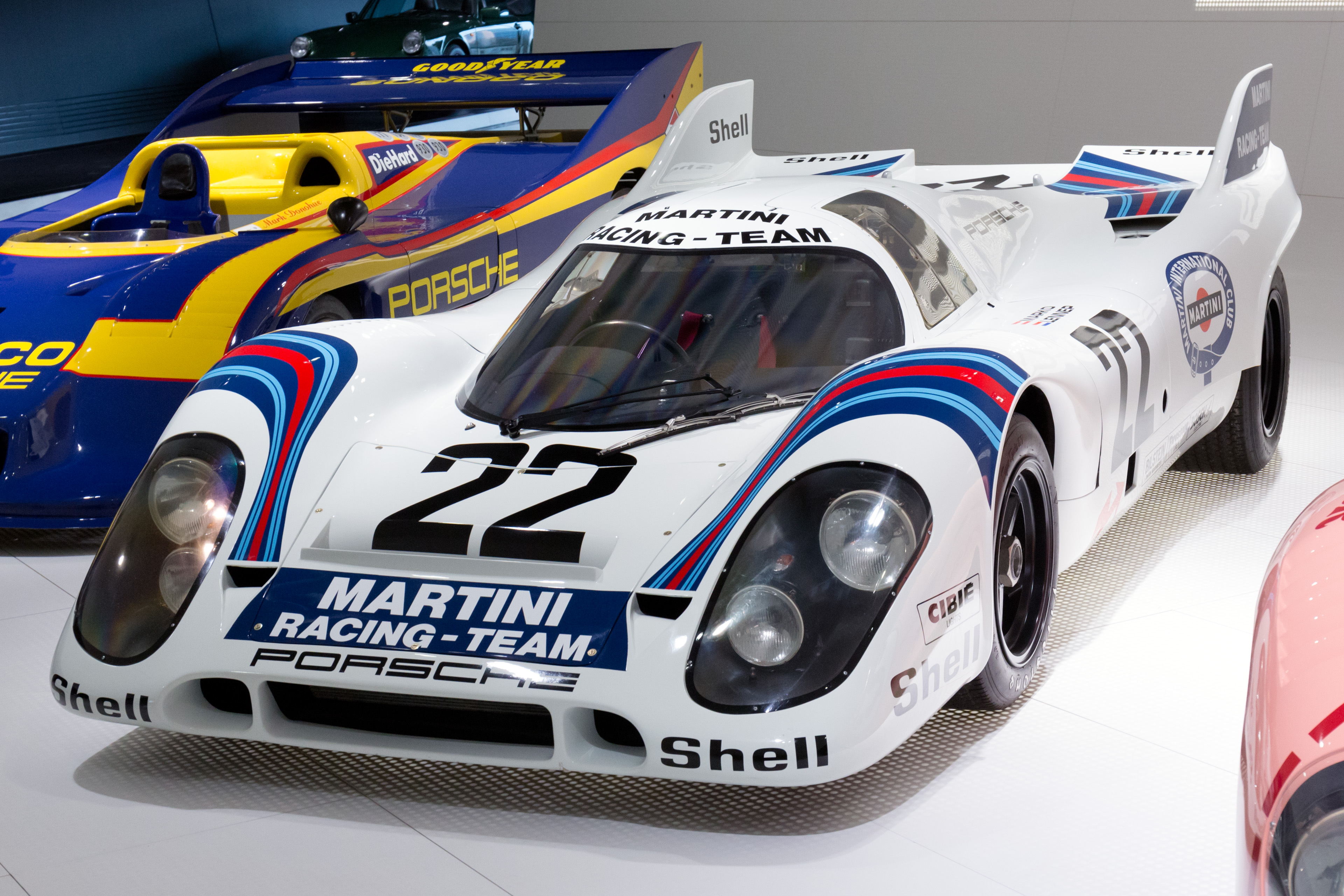 rc racing cars with File Porsche 917k  Martini  Front Left Porsche Museum on  also File Porsche 917K  Martini  front Left Porsche Museum in addition Deltas Micro Turbine Range Extender Will Make Production 2019 Model additionally File Ascona Tsagaras0001 further Img 3201.