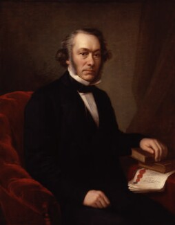 Portrait de Richard Cobden.jpg