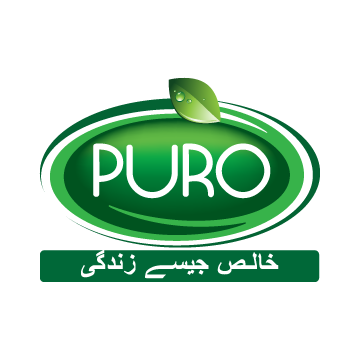 Puro-Food-Logo.png