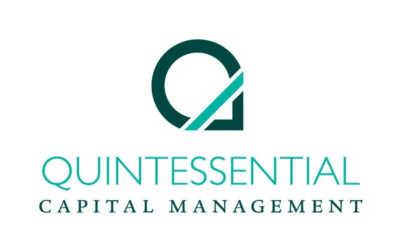 Quintessential Capital Fund Wikip Dia