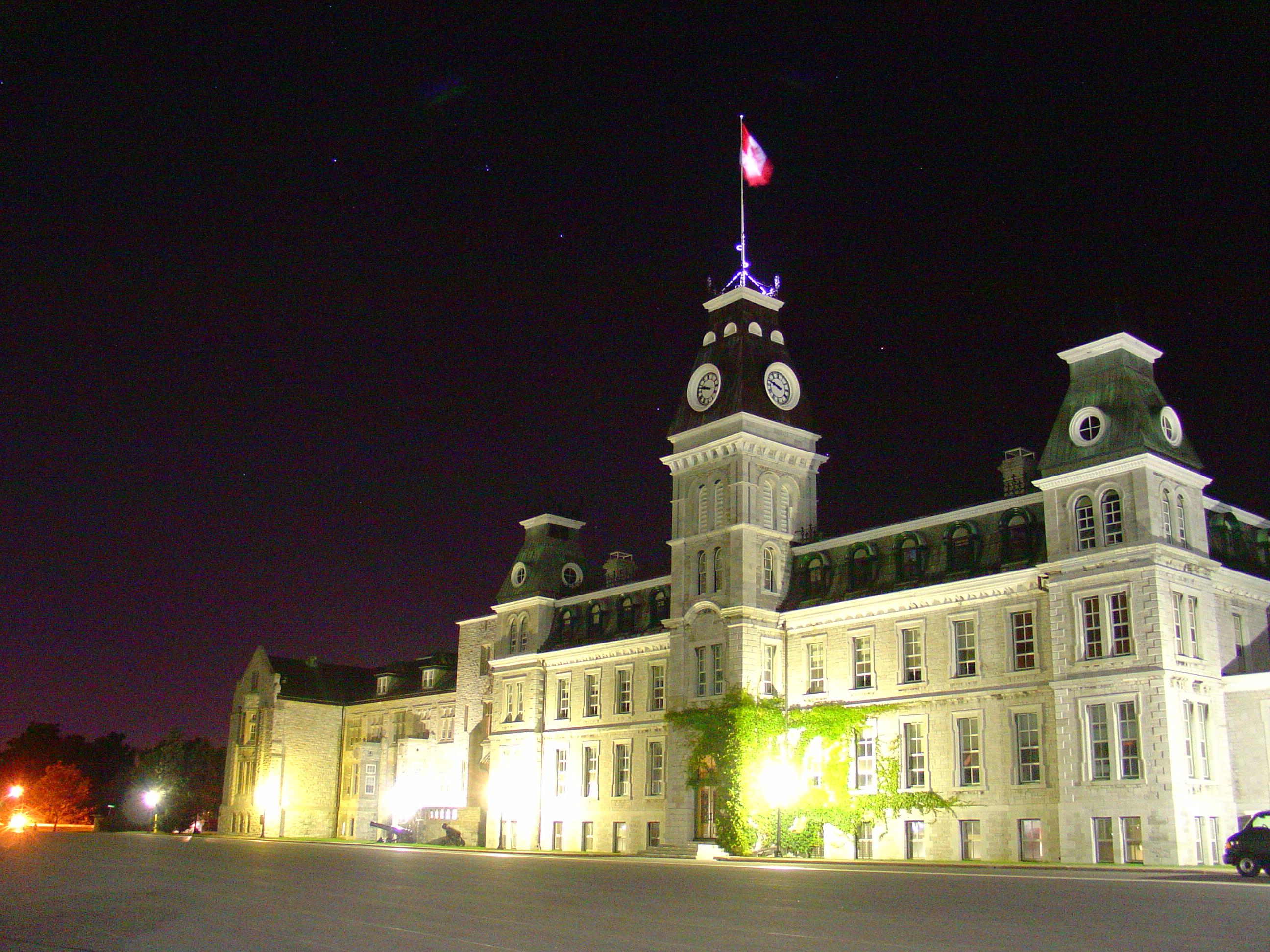File:RMC Mackenzie building.JPG - Wikipedia, the free encyclopedia