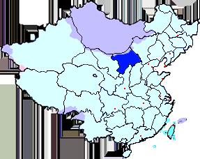 ROC-Suiyuan.png