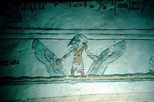 Archivo:Ramses VII Sokar.jpg