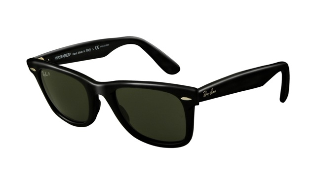 Wiki Luxottica Ray Ban Factory Outlet