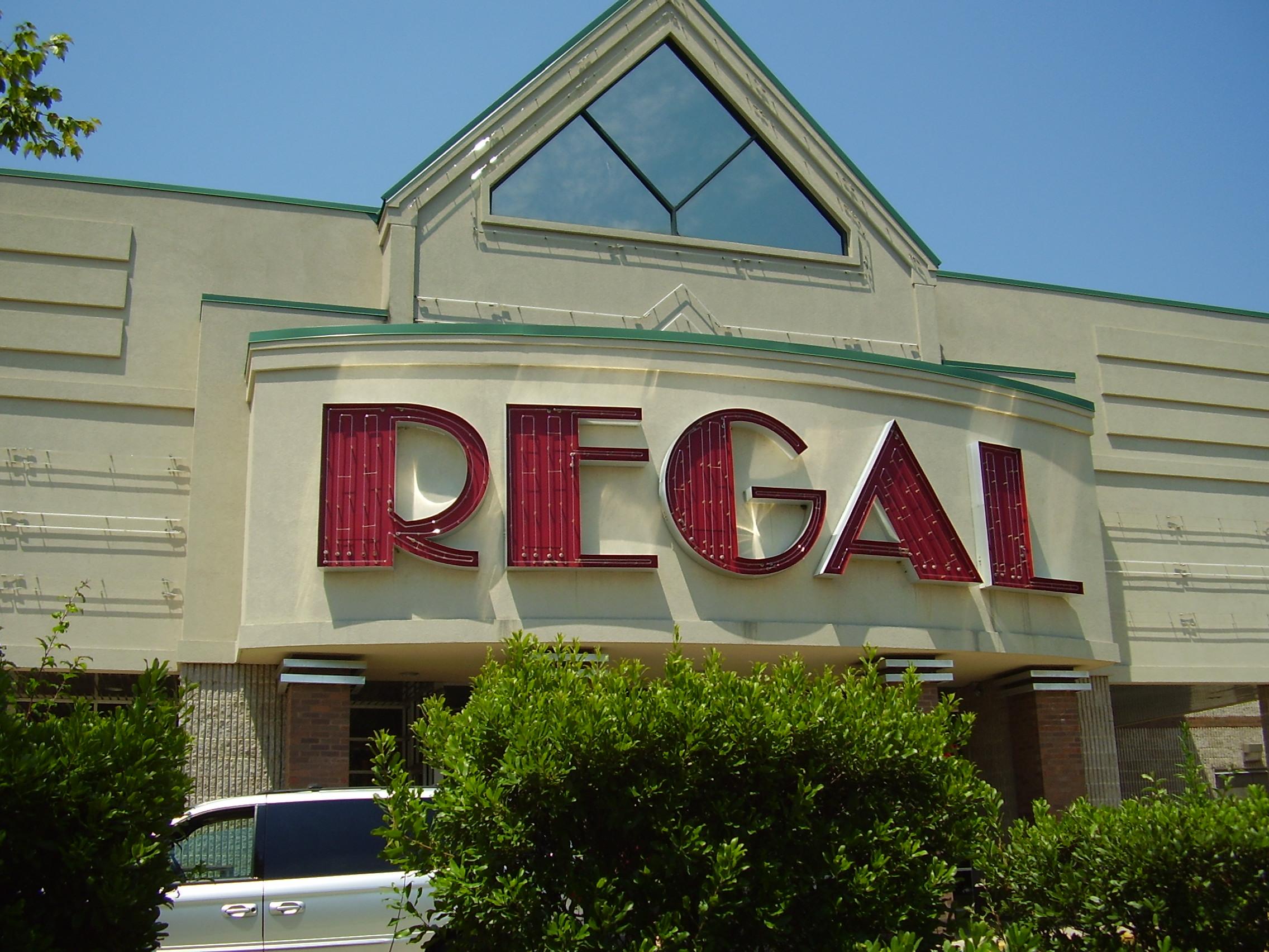 Jun 20, · 17 reviews of Regal Entertainment Group - Corporate Office