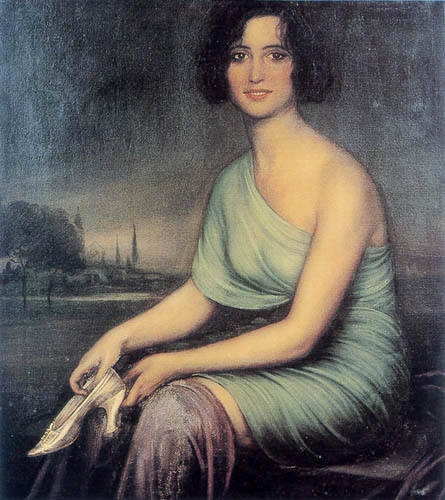 Archivo:Retrato de Conchita Saavedra.jpg - Wikipedia, la ...