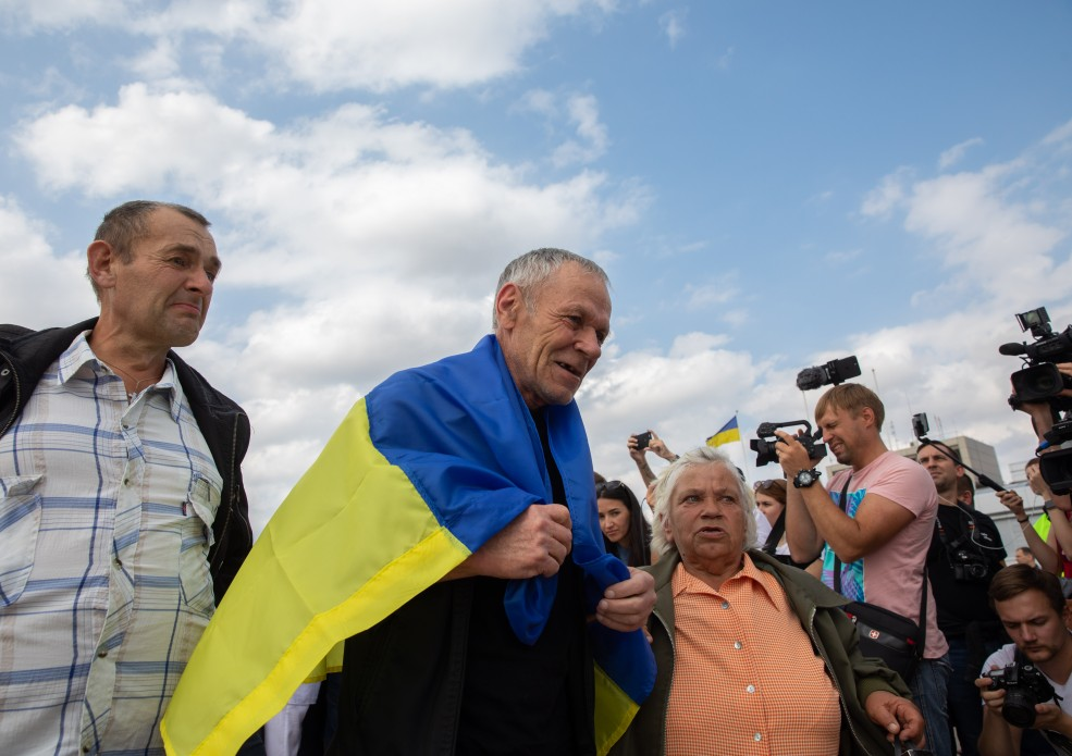 Returning of 35 detained Ukrainians 41.jpg