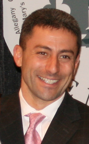 Robert Zirkin Wikipedia