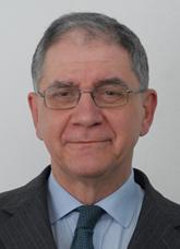 Rocco Buttiglione Italian politician