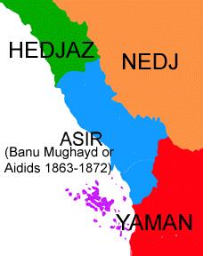 Sa mapa4.png