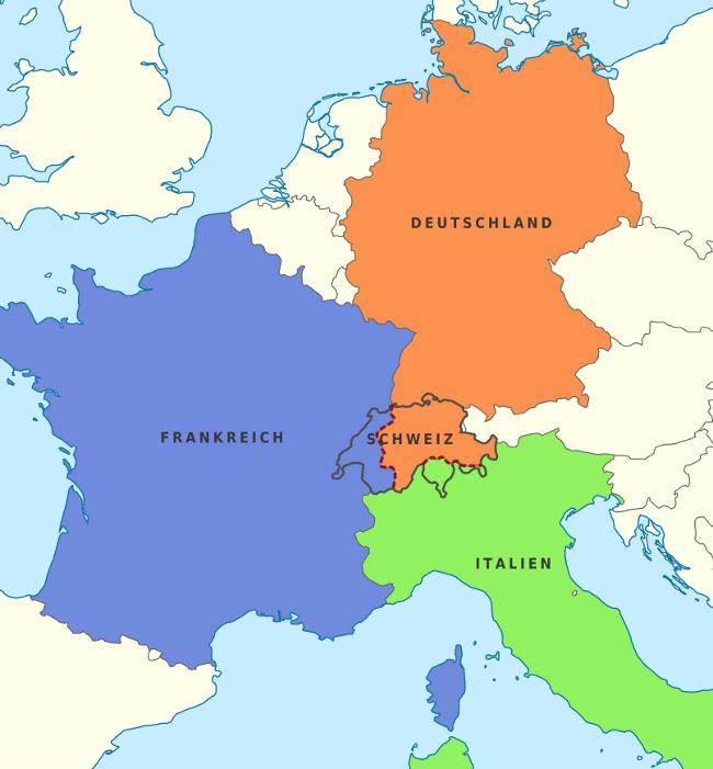 File Schweiz Aufteilung Nach Gaddafi Karte Png Wikipedia