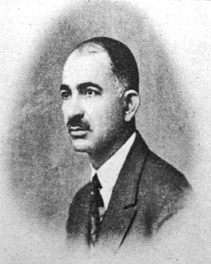 Sekula Drljević.jpg