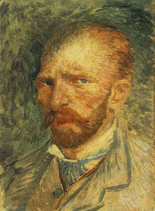 https://upload.wikimedia.org/wikipedia/commons/d/d5/Self-Portrait3.jpg