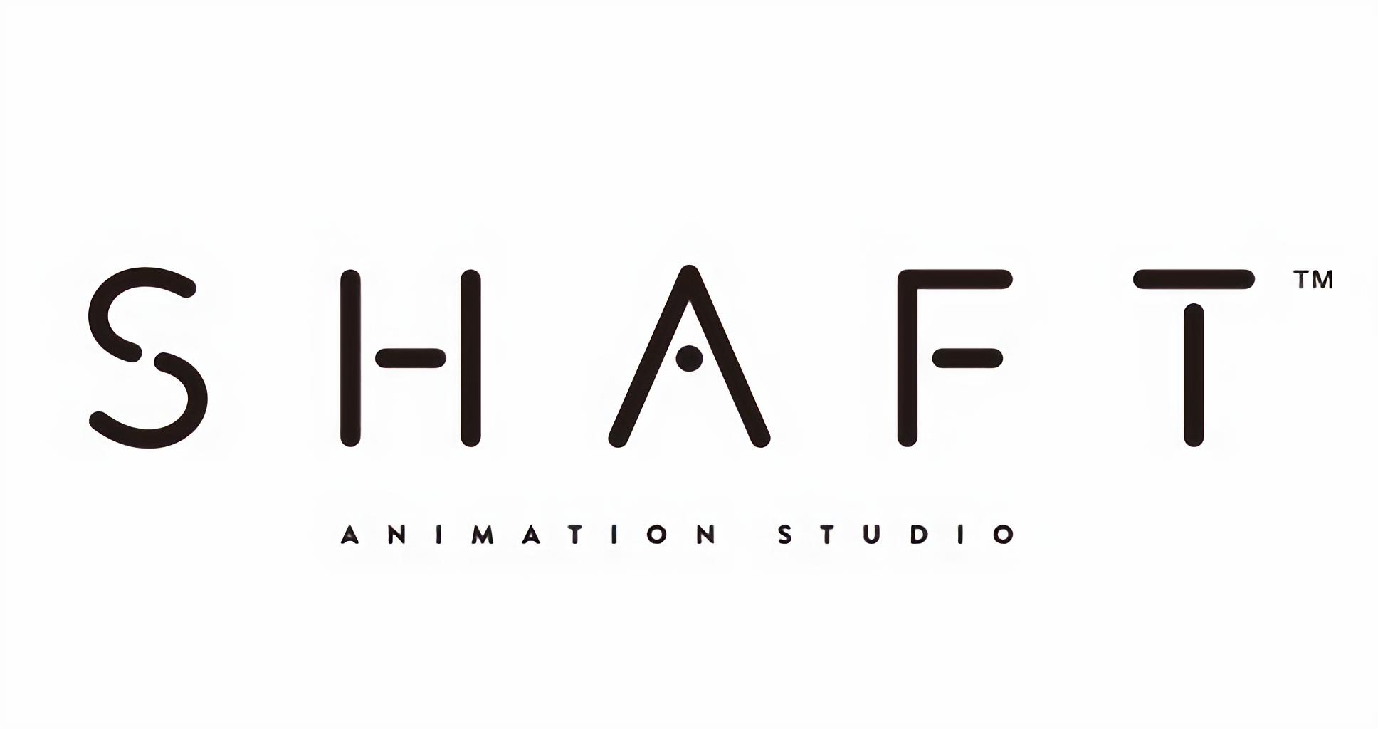 「シャフト アニメ 会社」の画像検索結果