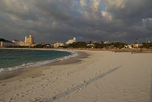 File:Shirahama beach.jpg