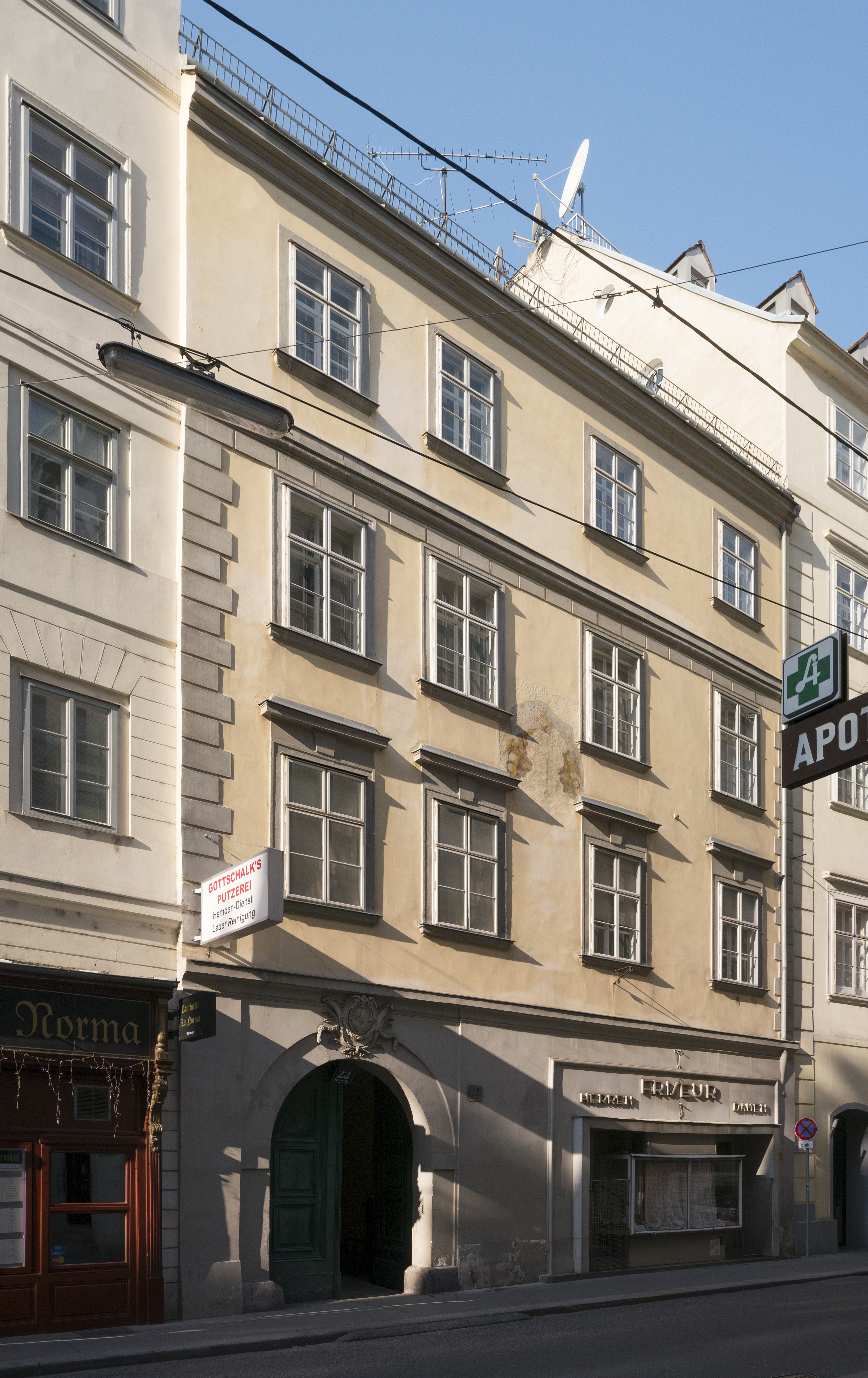 Singerstraße 22.jpg