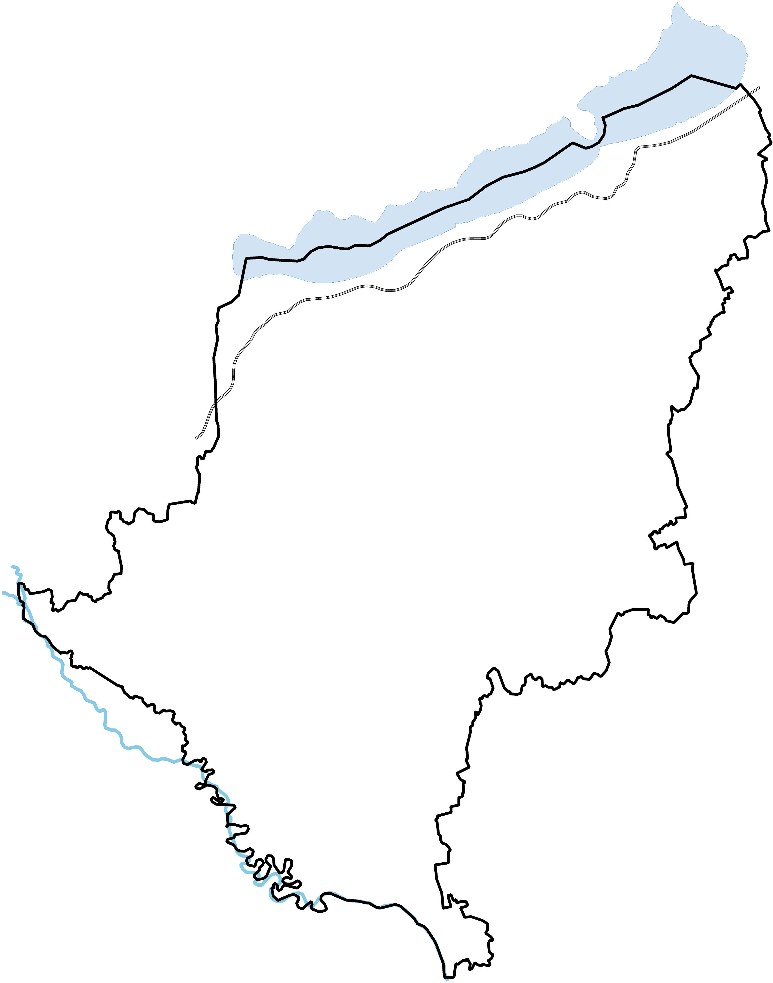 Marcali Vasutallomas Wikipedia