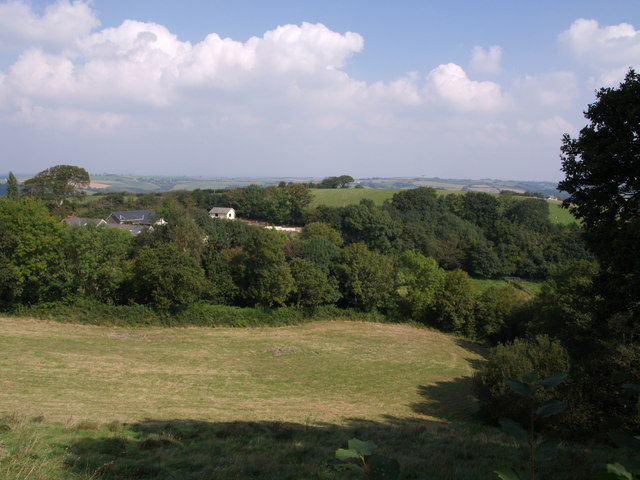 File:Southwood - geograph.org.uk - 554771.jpg