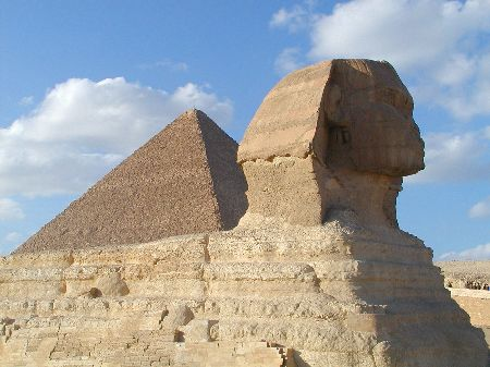 external image Sphinx_of_Gizeh.jpg