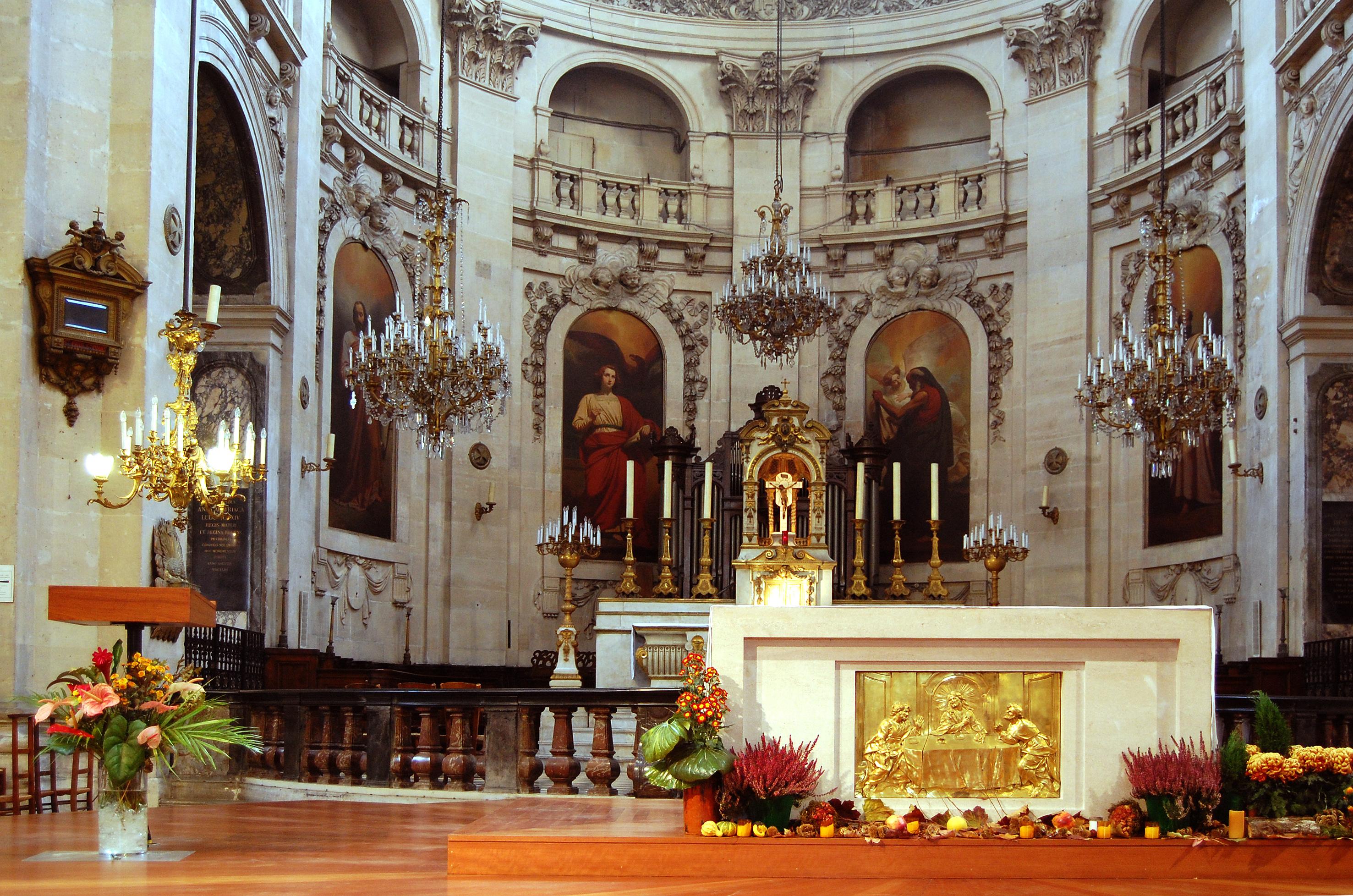 st Paul st Louis Paris File:st-paul-st-louis-dsc