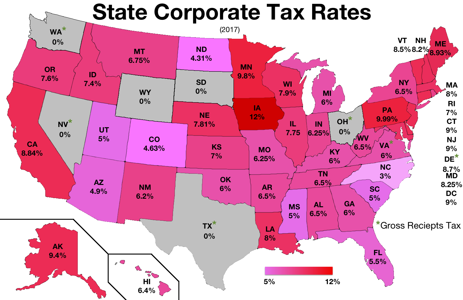 Corporate tax in the United States - Wikiwand