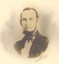 Stephen F. Hale