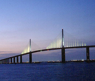 File:Sunshine Skyway Bridge.jpg - Wikipedia, the free encyclopedia