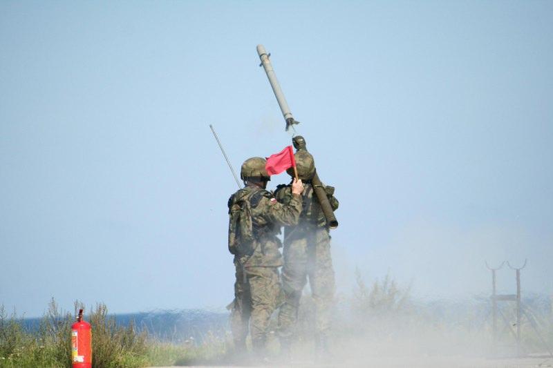 File:Szkolenie przeciwlotników Marynarki Wojennej (05).jpg