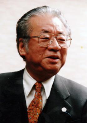 堺屋太一 - Wikipedia